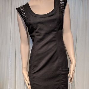 Mackage Dress - Size 6